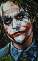 Just a Freak by sullen-skrewt