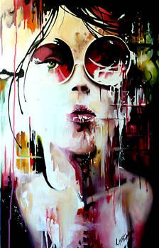 shades by sullen-skrewt