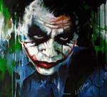 Joker's Taunt
