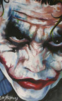 Joker's Intensity ACEO by sullen-skrewt