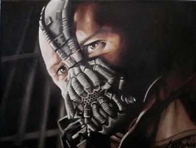 Bane by sullen-skrewt