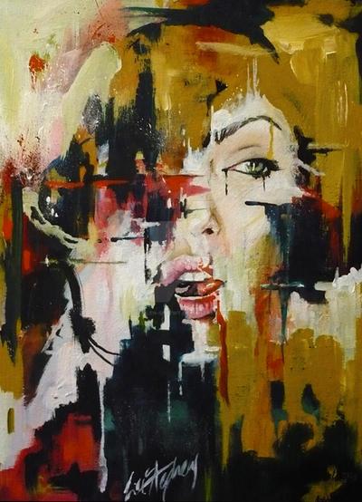 Jolie by sullen-skrewt