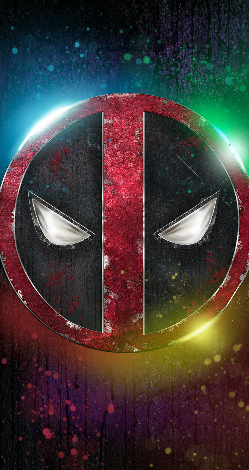 Deadpool iphone parallax by josegalvan on deviantart deadpool iphone parallax by josegalvan deadpool iphone parallax by josegalvan voltagebd Choice Image