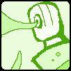 Kiwi-Lime MS Thumbnail