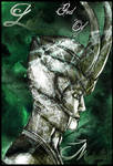 Loki: The God of Mischief by Comtesse-Integra00BD