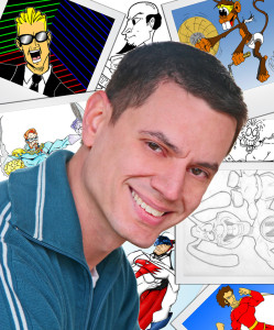 MrToon2000's Profile Picture