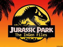 The InGen Files