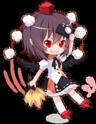 Aya-chan