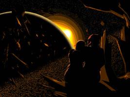 TQB - This is it by Plutonia-V41