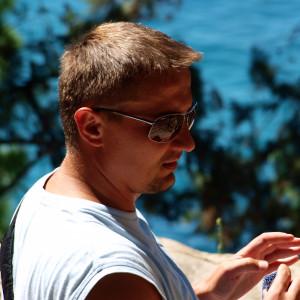 silvije's Profile Picture
