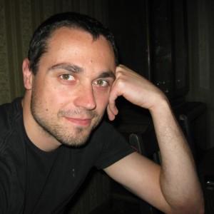 Landisl's Profile Picture