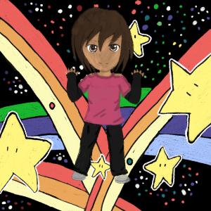 CerberusXlll's Profile Picture