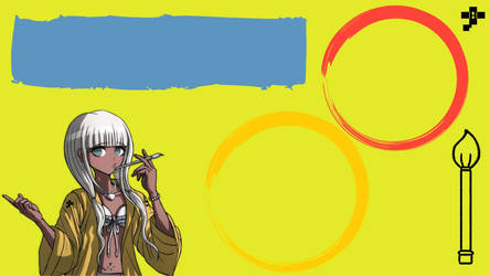 Angie Paint