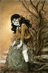 Her Dearest Treasure by Otherra