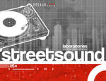 STREETSOUND LABS