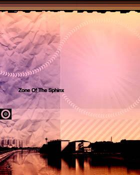 ZONE OF THE SPHINX