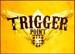 Trigger_Dsgn