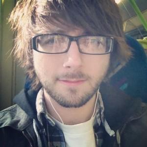 ChocoMcShreddy's Profile Picture