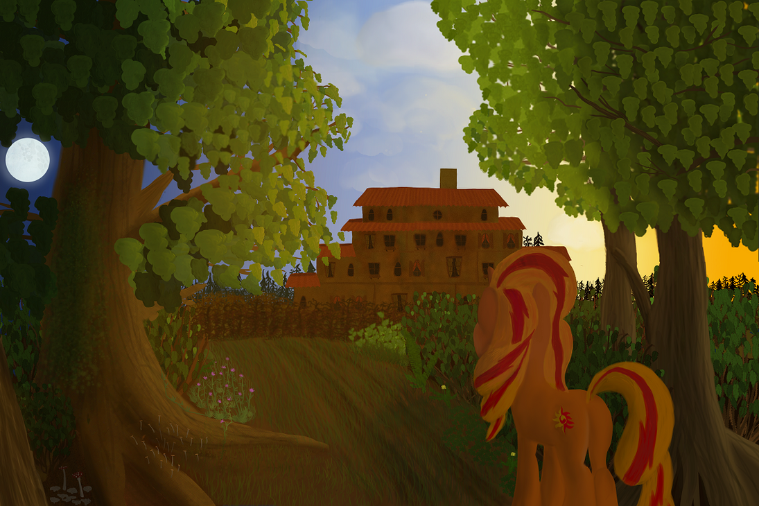 shimmer_before_the_night_by_minosua-d97b