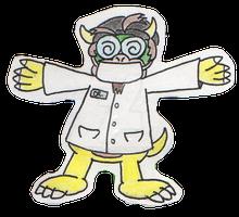 Dr. Bowz