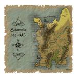 Solamnia