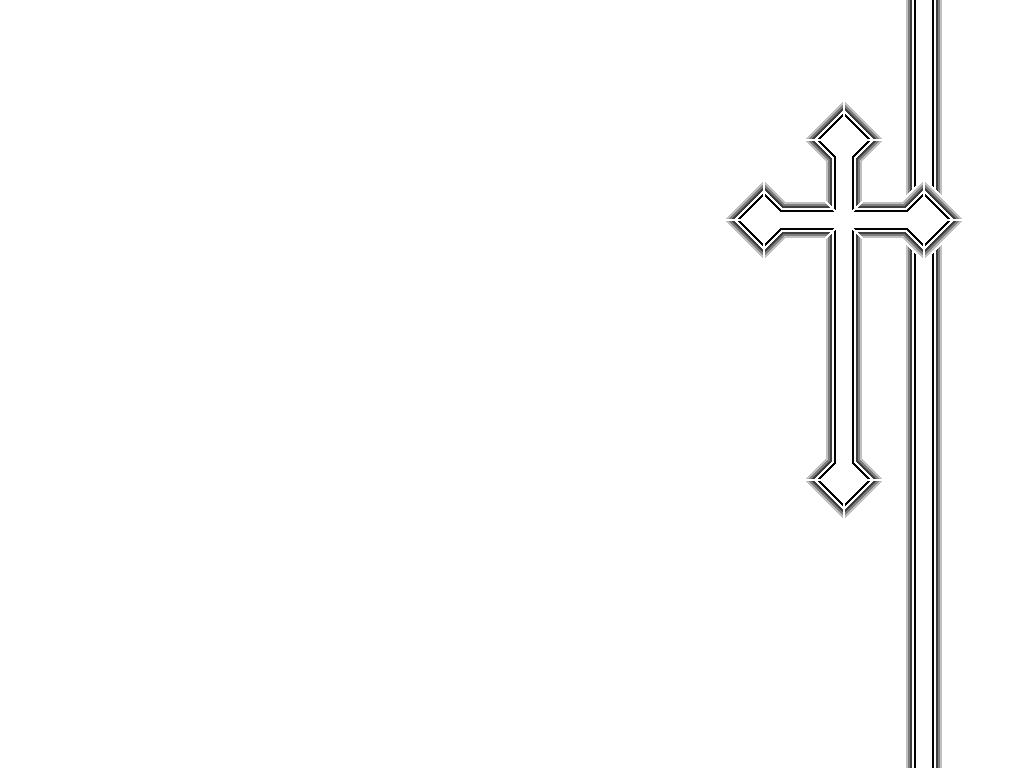 White Cross Wallpaper by ORANGEMAN80 on DeviantArt