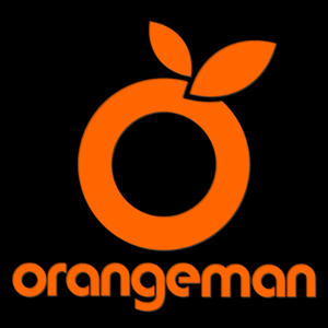 ORANGEMAN80's Profile Picture