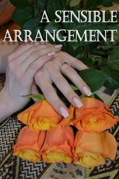 A Sensible Arrangement Cover