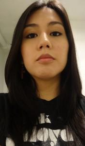 Yumi-Nakamura369's Profile Picture