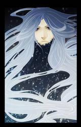 +Silent Night+ by goku-no-baka