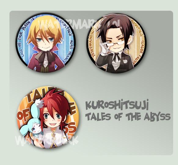 +Kuroshi-ToA buttons batch1+ by goku-no-baka