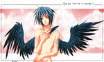 ++Heaven++