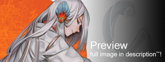 +Happy New Year - Preview+