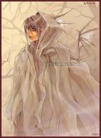 ++ The demon king++ by goku-no-baka