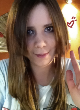 goku-no-baka's Profile Picture