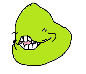 Pear by Lheyra