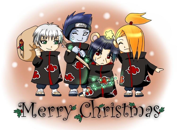 http://fc02.deviantart.com/fs8/i/2005/352/4/a/Merry_Akatsuki_Christmas_by_LadyUsada.jpg