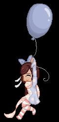 Qtest Pixel by Pikagirl18