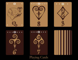 Playing Cards - Final by new-moon-night