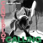 Canterlot Calling