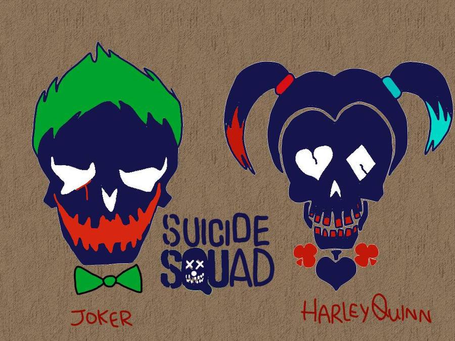 Joker Zeichen