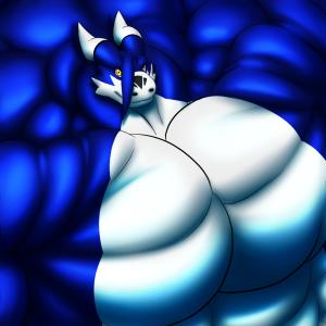 GrineX's Profile Picture