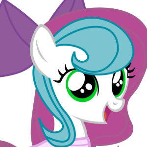 Celestia-In-Love's Profile Picture