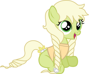 Request OC Shallow Phip Cucumber by Celestia-In-Love