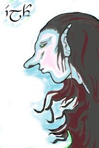 ElessarPhantasyArt's Profile Picture