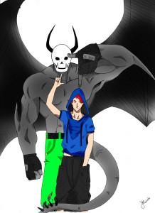 Rodrigo003FF's Profile Picture