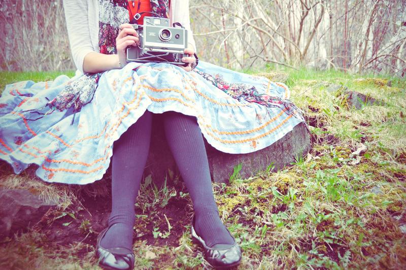 Fairy Tale Photo Land by beyondimpression
