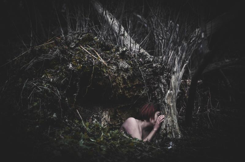 Hibernate by beyondimpression