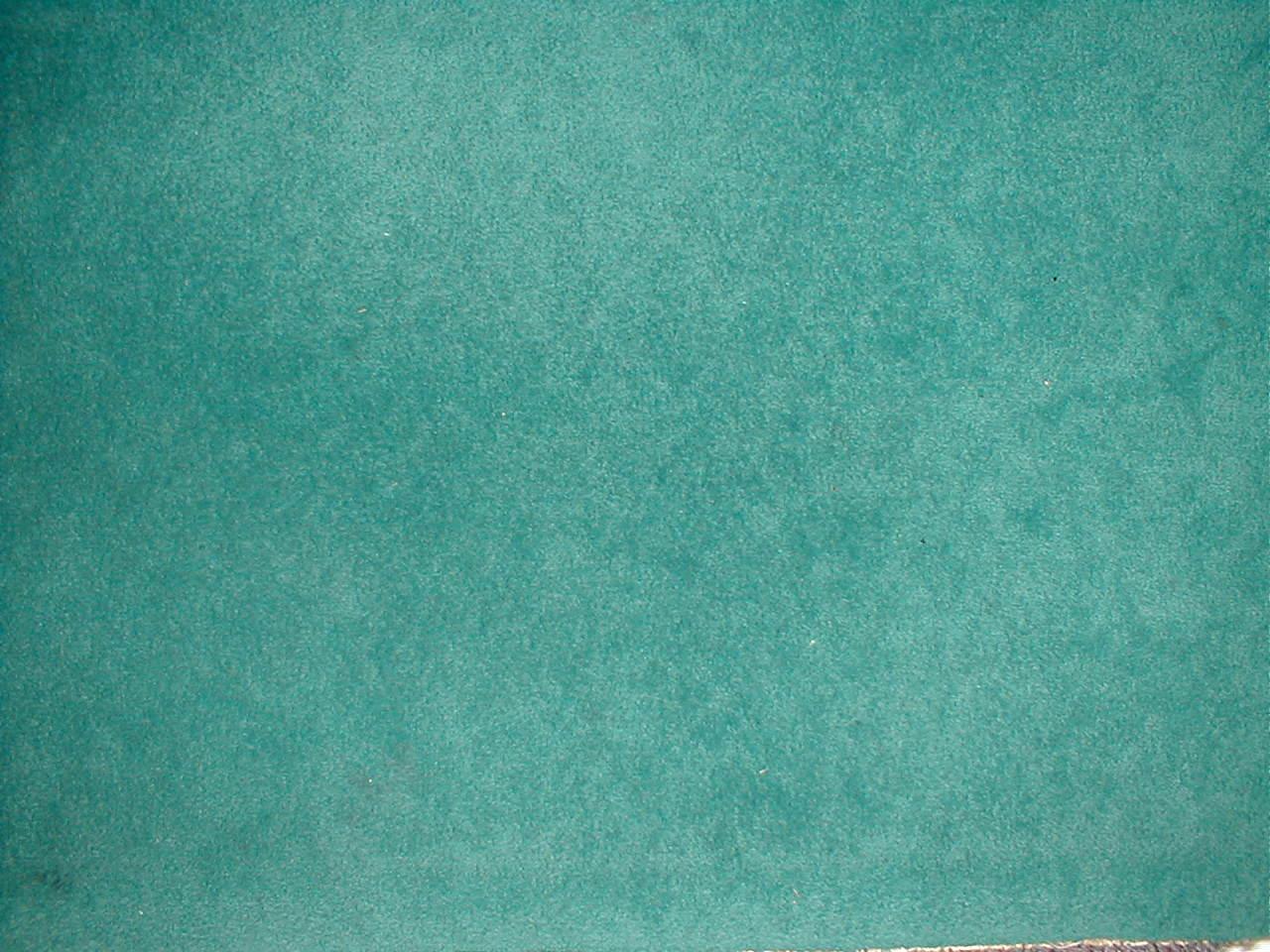 Teal Carpet Texture By Dougnaka On Deviantart