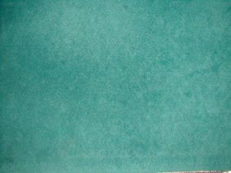 Teal Carpet texture